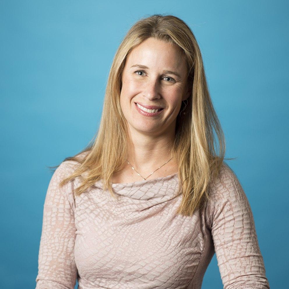 Michelle Breiland, PA-C