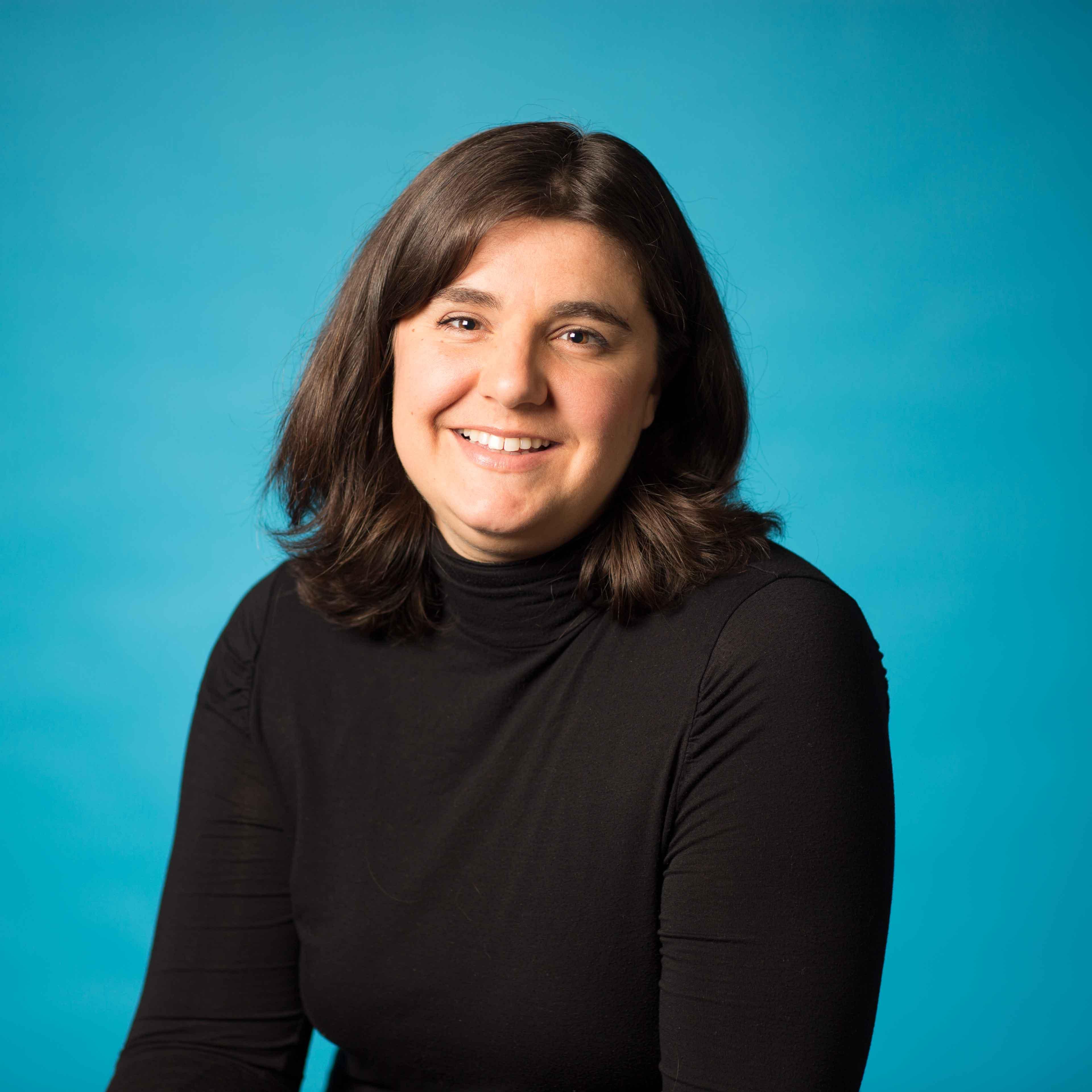 Dr. Addie Licari
