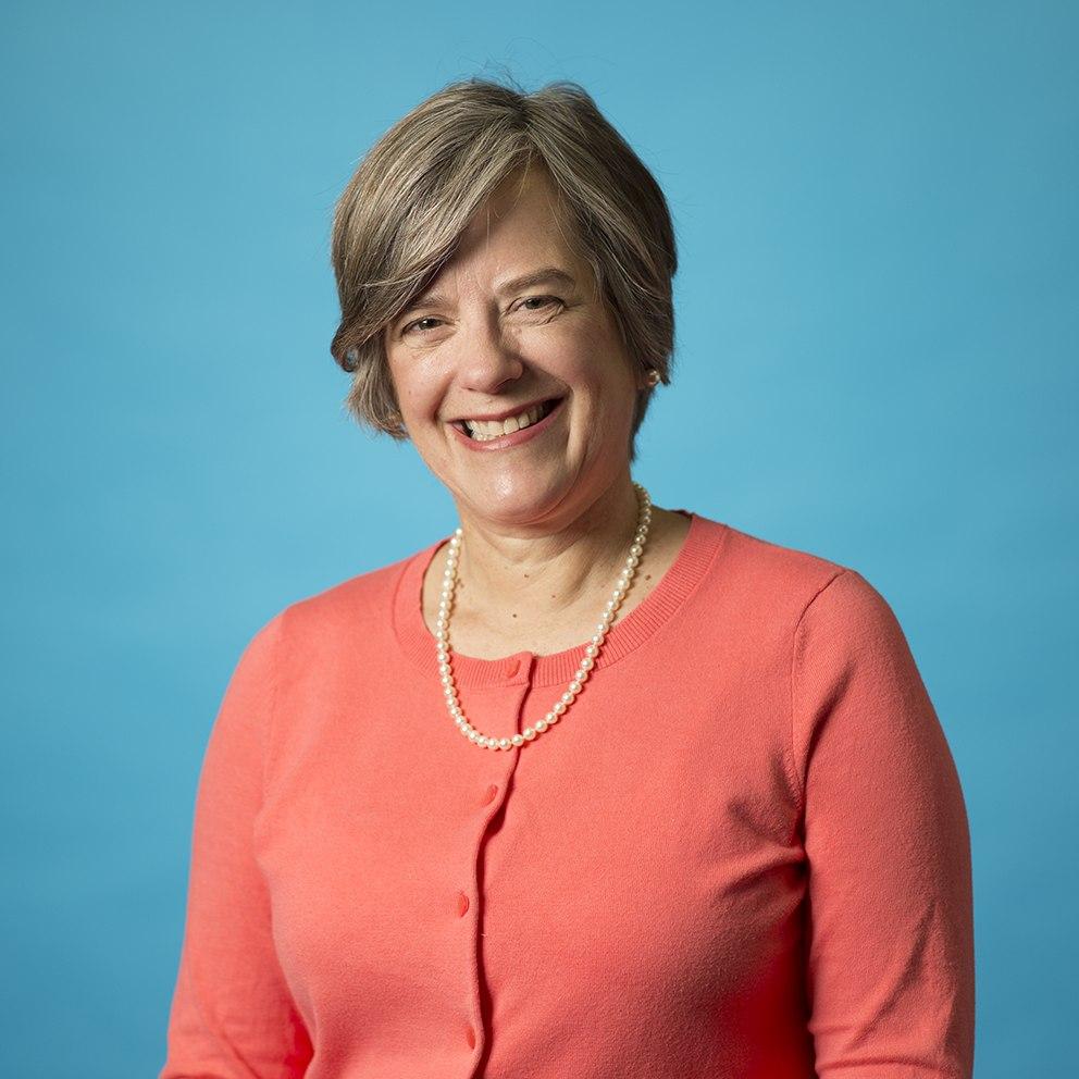 Dr. Susan Goltz