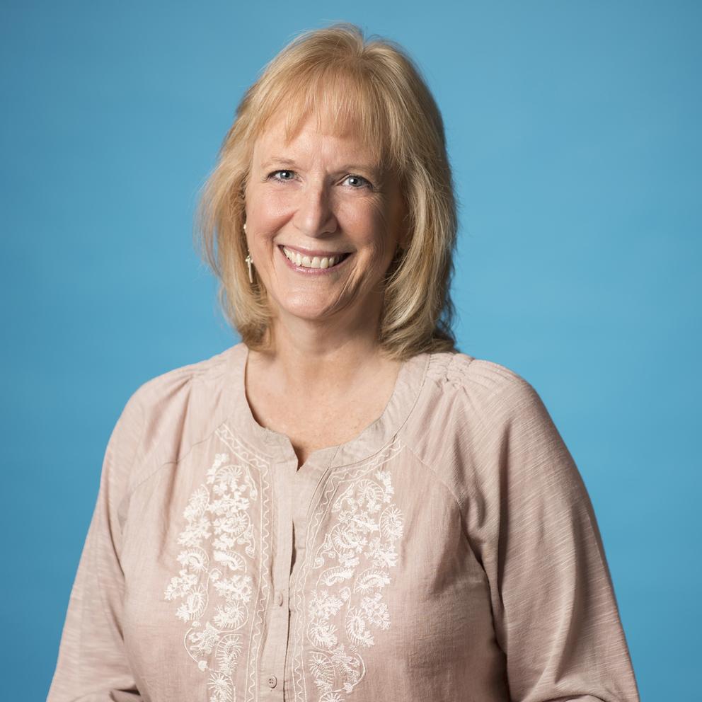 Julie Highmark, WHCNP