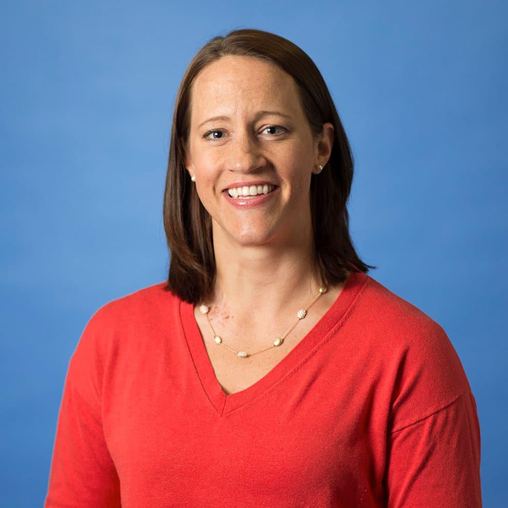 dr. claire malloff